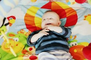 Модный гардероб вашего ребенка