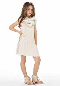нарядные итальянские платья