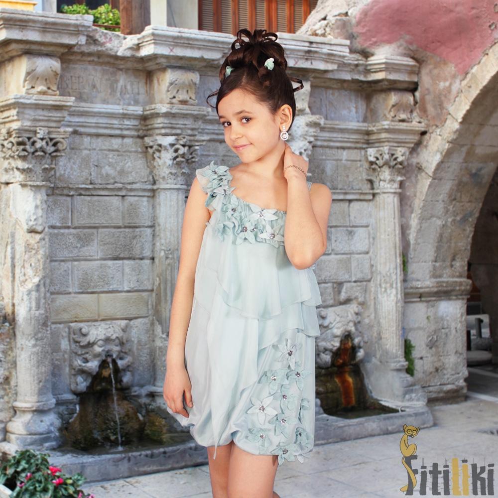 ретро платья на прокат минск