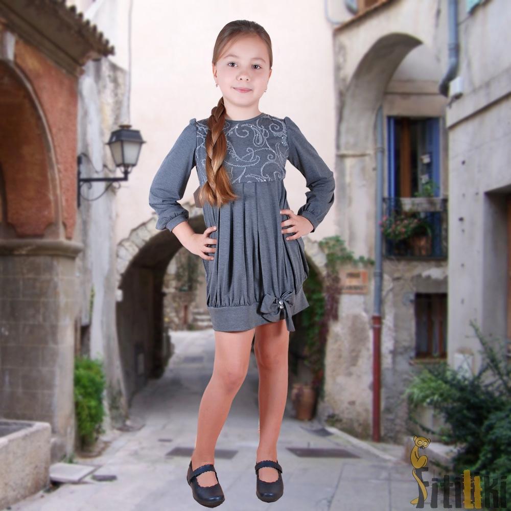 Фото домашнее девочек подростков 21 фотография