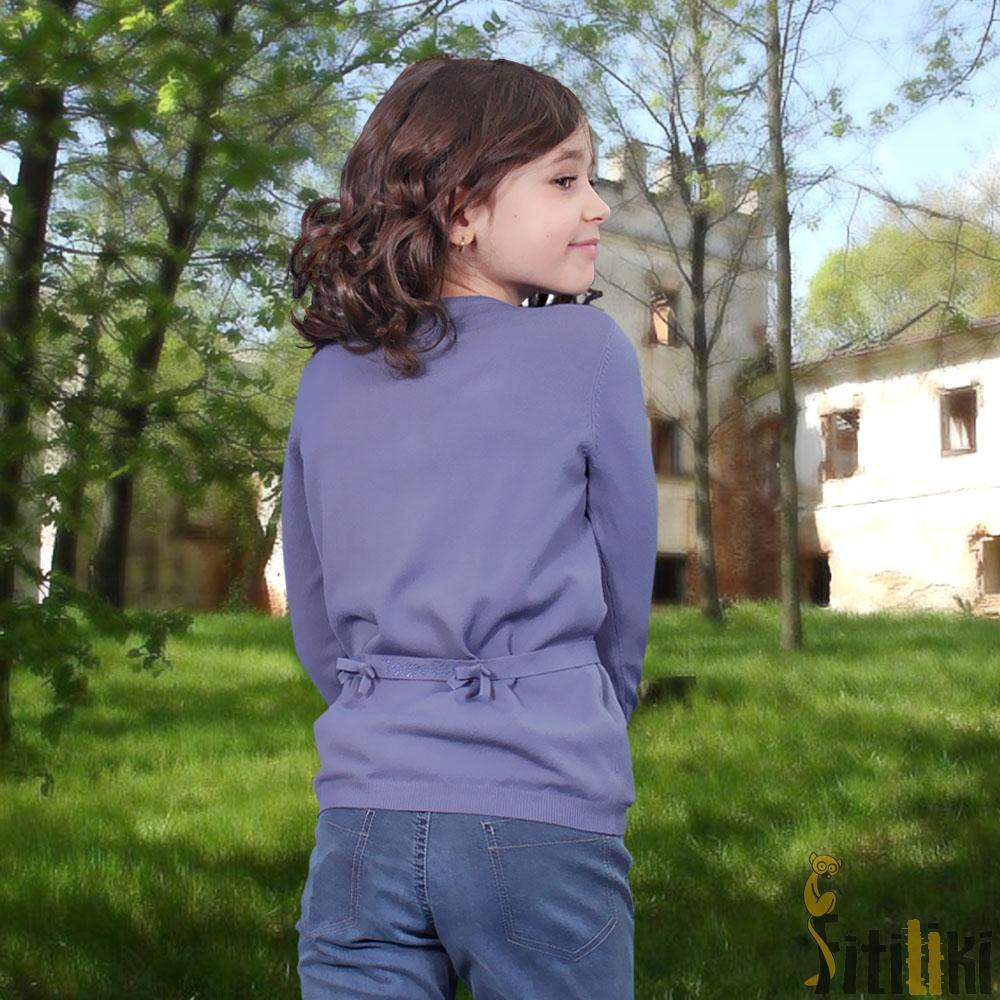 Брендовая одежда для девочек подростков