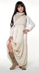 платье-бандо купить москва