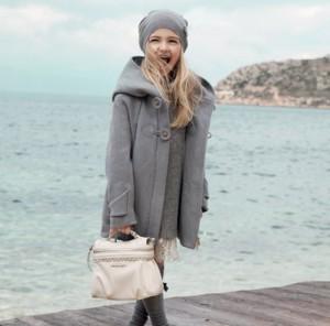 Одежда и аксессуары от каляев - photos facebook