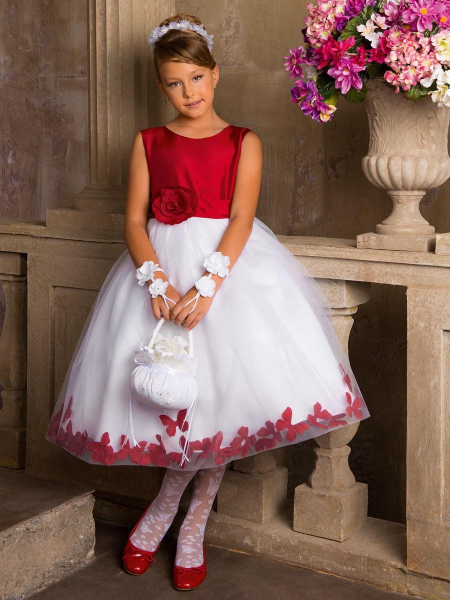 свадебные платья распродажа коллекция 2010