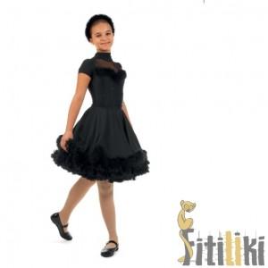 Платья-трансформеры для выпускного от jovani - fashiony ru