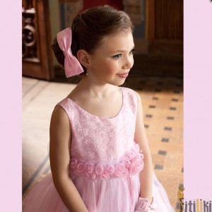 трикотажное длинное платье футляр