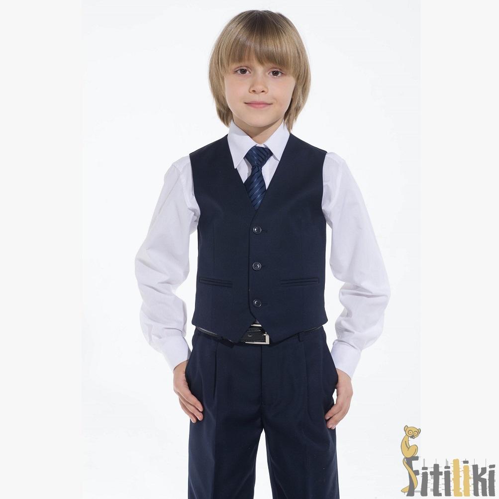 школьная одежда для мальчиков фото