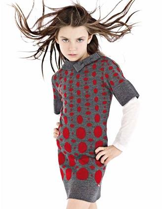 04f1998050e5 Gucci, Versace, D & G … теперь лучшая детская брендовая одежда в ...