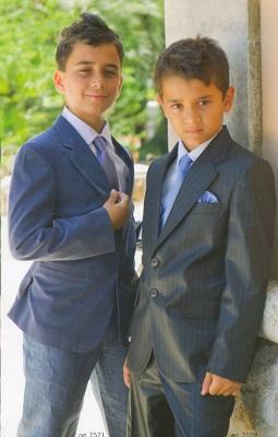 7102c78e2072 Интернет магазин модной детской и итальянской одежды Fitiliki ...